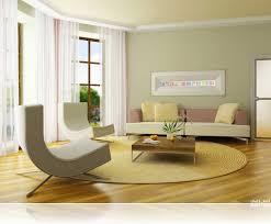 paint colors for home interior warm interior paint colors house decor picture