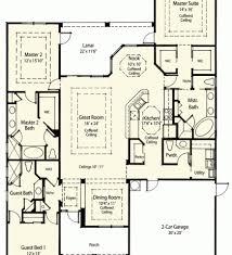 Efficient Home Design Plans Energy Efficient Home Basement Home Plans Energy Efficient Swawou