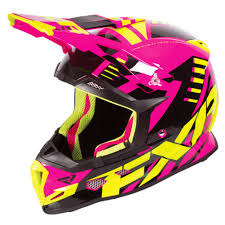 motocross racing helmets fxr racing boost revo mx mens off road dirt bike motocross helmets