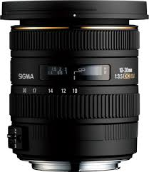 best black friday deals 2017 ceamers lenses lenses sigma corporation of america