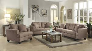 new sofa set new couch set 89 with additional sofa table ideas with couch set