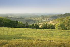 Hill Country Homes For Sale 80 Acre Nature Preserve Austin Texas Luxury Homes For Sale