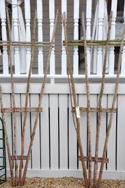 best 25 diy trellis ideas on pinterest trellis ideas trellis