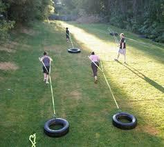 best 25 backyard gym ideas on pinterest garden gym ideas