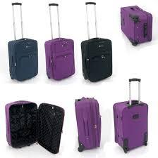 easyjet airlines ebay