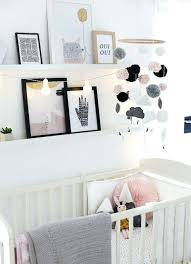 guirlande lumineuse chambre bebe guirlande lumineuse chambre bebe vous pouvez acgalement accrocher