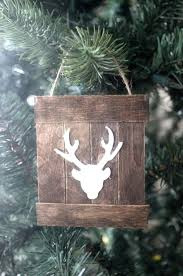 best 25 farmhouse ornaments diy ideas on