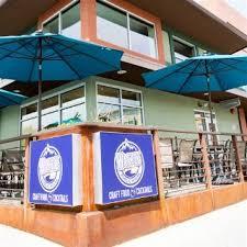 Eldorado Reno Buffet Coupons by Permanently Closed The Prime Rib Grill Eldorado Resort Casino