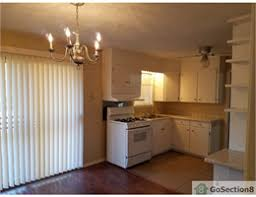 section 8 housing and apartments for rent in jackson mississippi