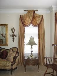 decorating elegant dining room design with costco windows and