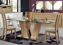 wood dining table sets u2013 mitventures co