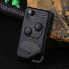 lexus is300 key fob battery size popular lexus car keys buy cheap lexus car keys lots from china