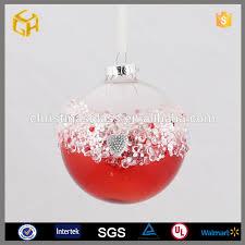 bulk christmas cheap bulk christmas gifts cheap bulk christmas gifts suppliers and