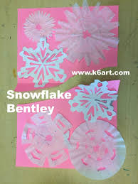 snowflake bentley book snowflakes archives k 6 artk u2013 6 art