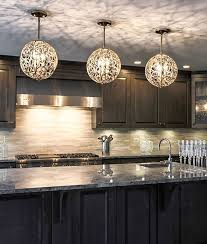 best kitchen lighting ideas 40 best kitchen lighting and ideas images on