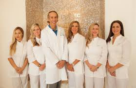florida doctor introduces next generation laser tattoo removal