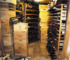 R Wine Cellar - rick u0027s cellar on rick u0027s winesite