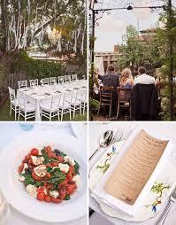 Vintage Backyard Wedding Ideas Real Wedding Larissa Niall S Vintage Inspired Backyard Wedding