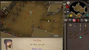 2007 Runescape Map 2007 Osrs Clue Scroll Cipher Veil Veda Youtube Within Map Osrs