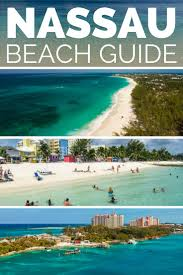 Elle Decor Ultimate Getaway Sweepstakes by Best 25 Bahamas Island Ideas On Pinterest Harbor Island Bahamas