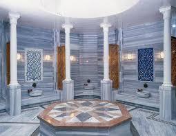 Turkish Bathroom Best Turkish Baths Hamams Of Istanbul
