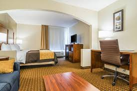 Comfort Suites Roanoke Rapids Nc Hotels In Henderson Nc U2013 Book Now With Choice Hotels And Save