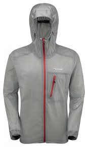 waterproof cycling coat the meridian waterproof cycling jacket urban cycling
