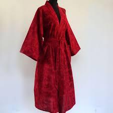 robe de chambre en les 25 meilleures idées de la catégorie robe de chambre kimono sur