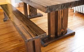 butcher block table tops butcher block restaurant tables