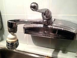 moen wall mount kitchen faucet delta wall mount kitchen faucet with spray wall mount kitchen sink