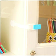 baby locks for cabinet doors safety locks for cabinet doors topiklan info
