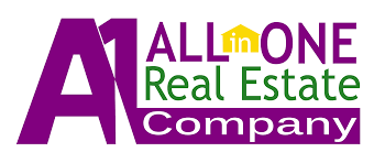 all in one real estate company 618 294 8472 harrisburg il