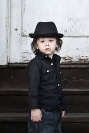 136 best ryan junior images on pinterest boys style toddler