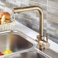 kitchen faucet brand reviews kitchen faucet kohler repair kitchen faucet parts kohler kitchen