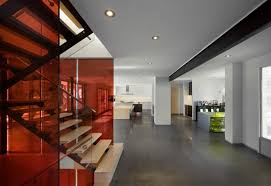 Best Orchard House Interior Design By Arch Interior Images And - House interior designs photos