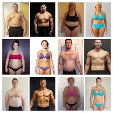 35 lessons from precision nutrition u0027s most successful clients how