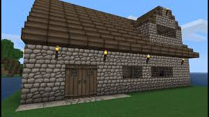 how to set home in survival minecraft youtube
