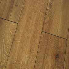 clearance sale on laminate flooring engineered and solid wood floors