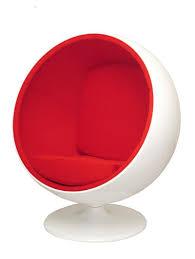 Swinging Ball Chair Egg Ball Chair Ovalia Egg Ball Chair Replica Milan Direct New