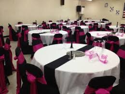 affordable chair covers wedding chair coverstoledo chair covers toledo chair covers