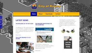 Home Design Story Update New Website Is Live City Of Rauma The Game
