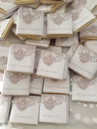 chocolat personnalisã mariage chocolat personnalise mariage frandises halal by les folies de