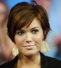 short hair over 50 for fine hair square face 50 gorgeous hairstyles for fine hair women s fine hair short