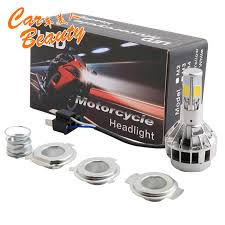 find more headlights information about 2016 h4 led motorcycle