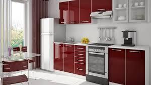 modern kitchen price my backsplash solution yep you can paint a tile backsplash