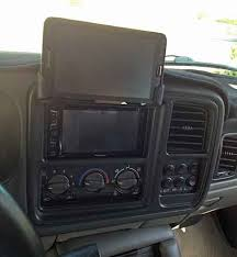 Add Usb Port To Car Stereo Adding Power Ports U0026 Switches On My Gmt800 Suburban Page 2