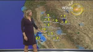 Portland Radar Map by Weather Cbs13 Cbs Sacramento