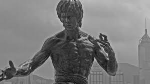 Bruce Lee Meme - 5 bruce lee mind memes big think