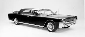 the us all time top presidential state cars dyler