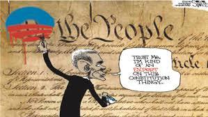 constitution pondering principles